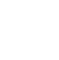 Adventure Activities Licensing Authorities
