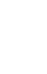 Duke of Edinburgh Approved Activity Provider