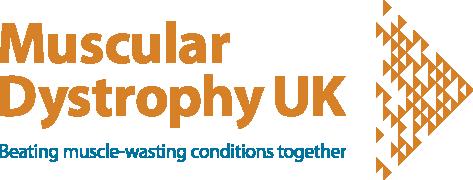 Krishan Solanki - Muscular Dystrophy UK