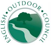 Nothing Ventured – published by The English Outdoor Council