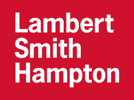 Paul Brooks - Managing Director, Lambert Smith Hampton