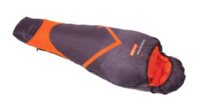 Dofe sleeping bag