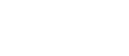 Logo cotswold