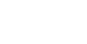 Logo snow rock